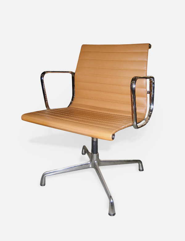 Luxuryofficechairs Vitra Chair T Chair Office Furniture