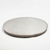 Tray for Glasses, hard silver plated, England, 1950s