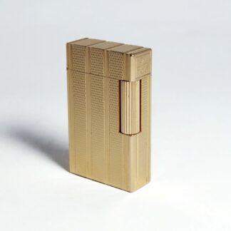 Gas Lighter, Ligne 1, S. T. Dupont, around 1990